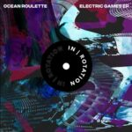 Ocean Roulette – Electric Game