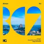 Alvian – Rio