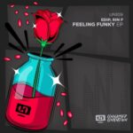EdiP, Rin F – Feeling Funky