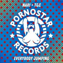 Nari, T&C – Everybody Jumping