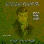Joshua Puerta – Voices In My Head