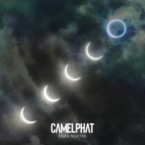 CamelPhat, Will Easton – Witching Hour