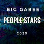 Big gabee – People Starsv