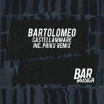 Bartolomeo – Castellammare