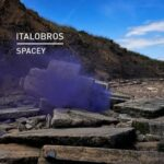 Italobros – Spacey