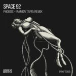 Space 92 – Phobos