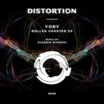 YORY – Roller Coaster