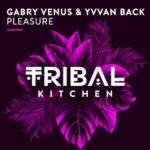Gabry Venus – Pleasure
