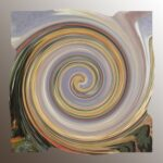 Gobi Desert Collective – Kamar (Sineu Remix)