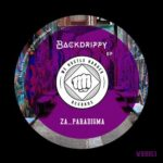 Za__Paradigma – Backdrippy