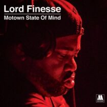 VA – Lord Finesse Presents – Motown State Of Mind