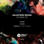 Salvatore Bruno – Oh Baby