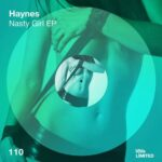 Haynes – Nasty Girl