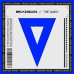 Brokenears – The Game