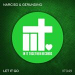 Narciso & Gerundino – Let It Go