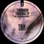 Thurman – Paradise