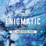 Enigmatic – He Looked So Happy / Hidden Dimension