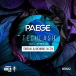 Paege – Techlash