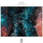 MUUI – Jaded Moon