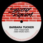 Brbara Tucker – Stay Together (Greed Radio Edit)