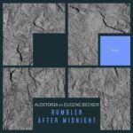 Auditoria, Eugene Becke – Rumbler / After Midnight