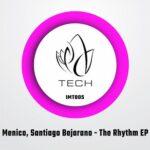 Menico, Santiago Bejarano – The Rhythm