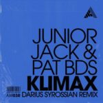 Junior Jack – Klimax (Darius Syrossian Remix)