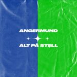 Angermund – Alt Pa Stell (Marvin & Guy Remix)