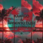 Argento Dust, KAARGO – Television