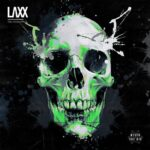 LAXX – The Invasion