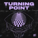 Bec -BEC 002 – Turning Point