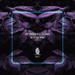 Joy Marquez, D-Fake – In To My Mind