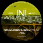 Massimo Solinas, Alfrenk – Around