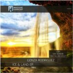 Gonza Rodriguez – Ice & Land