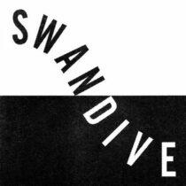 Sully – Swandive