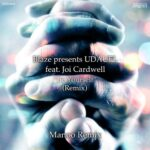 Blaze & UDAUFL, Joi Cardwell – Be Yourself (Remix)