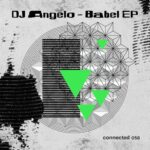 Dj Angelo – Babel