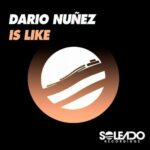 Dario Nuñez – Is Like