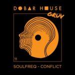 Soulfreq – Conflict