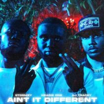 Headie One, AJ Tracey, Stormzy – Ain't It Different