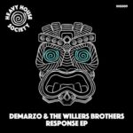 DeMarzo, The Willers Brothers – Response