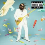 Sebastien Tellier – Domestic Tasks (Lauer Remix)
