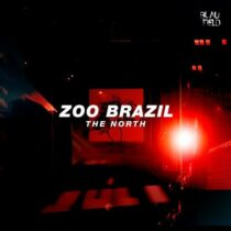 Zoo Brazil – The North