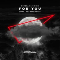 Bhaskar, Kohen, Bel Marcondes – For You (feat. Bel Marcondes)