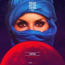 Fatia – Red Moon