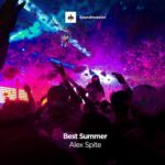 Alex Spite – Best Summer