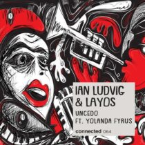 Ian Ludvig, Layos, Yolanda Fyrus – Uncedo