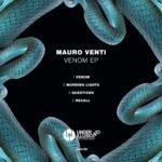 Mauro Venti – Venom