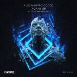 Alessandro Cocco – Again