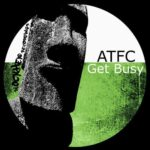 ATFC – Get Busy